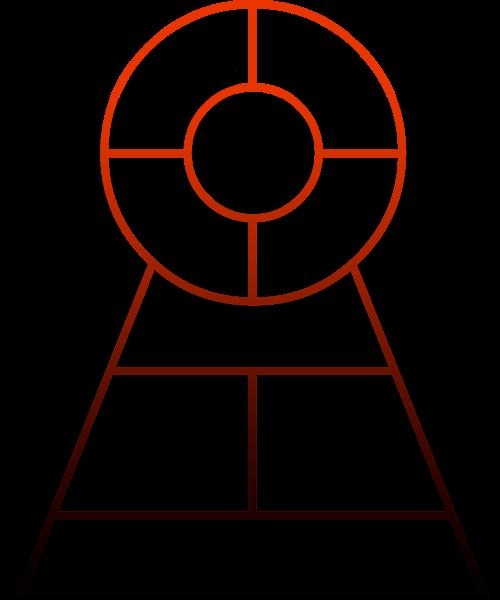 Der Brandkey in der Markenentwicklung und für die Markenführung.